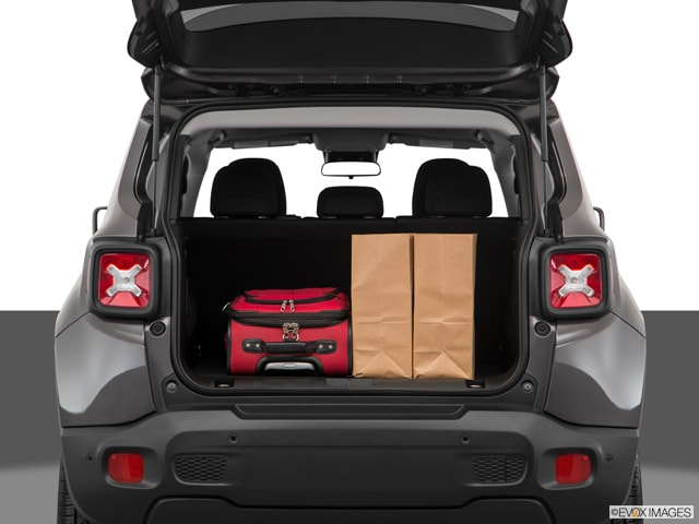 2019 jeep renegade for sale in rapid city sd liberty superstores. Black Bedroom Furniture Sets. Home Design Ideas
