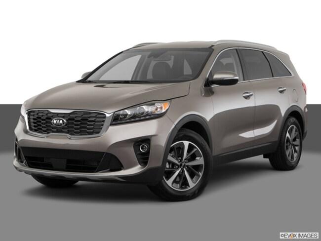 2019 Kia Sorento 3.3L EX SUV in Ewing, NJ