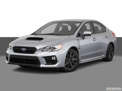 used 2019 subaru wrx base for sale in phoenix az 20s451a phoenix used subaru for sale jf1va1a67k9818261 camelback subaru