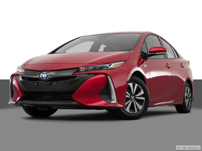 new 2018 toyota prius prime hatchback for sale in mamaroneck ny stock tc181181 dch toyota city. Black Bedroom Furniture Sets. Home Design Ideas