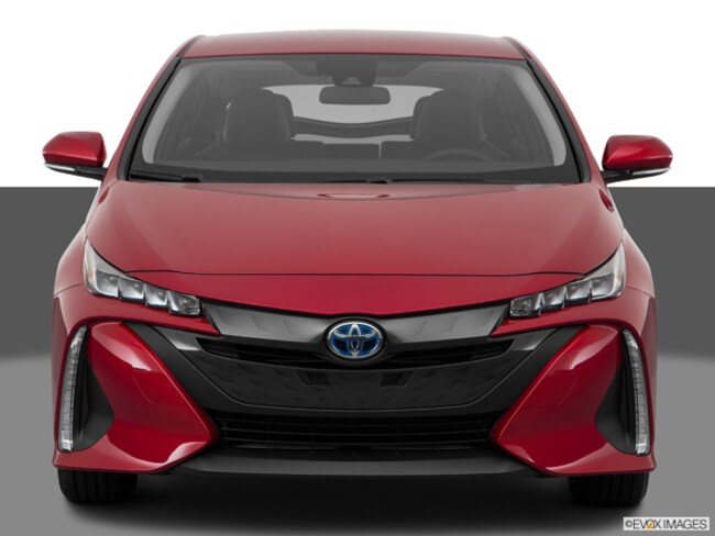new 2018 toyota prius prime hatchback for sale in sunnyvale ca the bay area near san jose. Black Bedroom Furniture Sets. Home Design Ideas