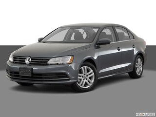 Pre-owned 2018 Volkswagen Jetta 1.4T S Sedan for sale in Lebanon, NH