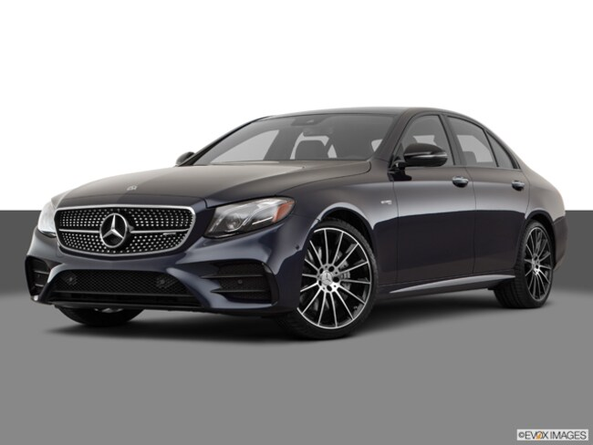 new 2018 mercedes benz amg e 43 4matic for sale in new london ct vin wddzf6eb0ja475278. Black Bedroom Furniture Sets. Home Design Ideas