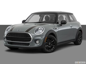 Pre Owned 2018 Mini Clubman For Sale At Autogermana Bmw Vin