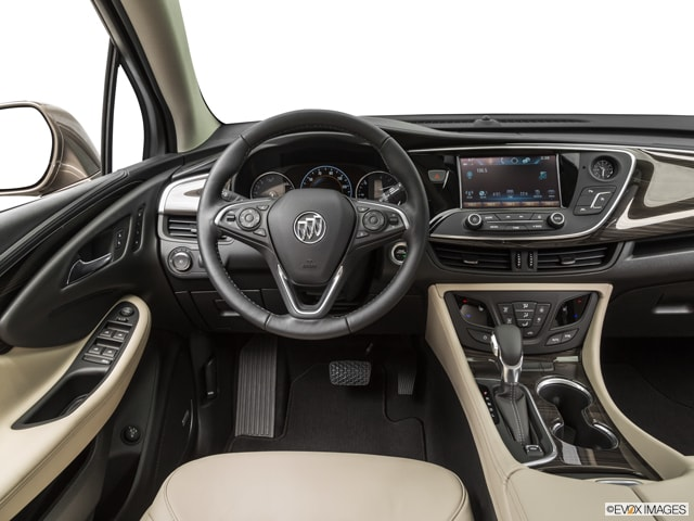 2019 buick envision for sale in buford ga jim ellis buick gmc mall of ga. Black Bedroom Furniture Sets. Home Design Ideas