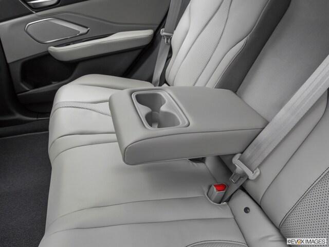 2019 Acura Rdx Suv Digital Showroom Mungenast Automotive Family