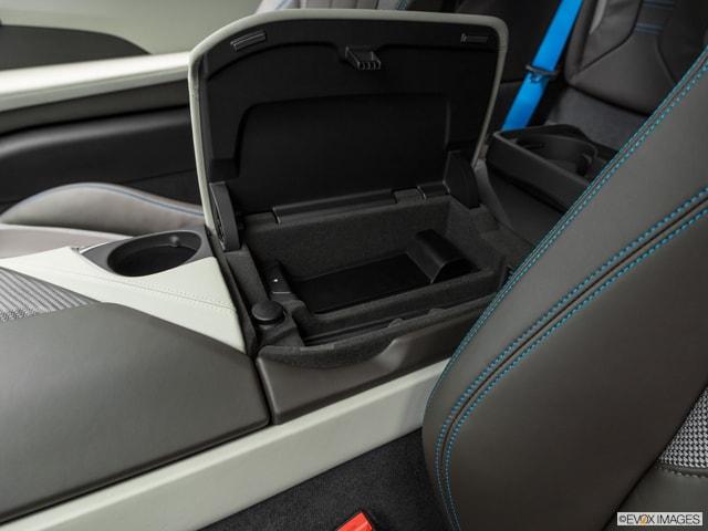 2019 Bmw I8 Coupe Digital Showroom Dreyer Reinbold Bmw