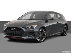 2019 Hyundai Veloster Turbo Hatchback DYNAMIC_PREF_LABEL_INVENTORY_LISTING_DEFAULT_AUTO_NEW_INVENTORY_LISTING1_ALTATTRIBUTEAFTER