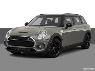 Pre Owned Inventory Crown Mini Of Richmond