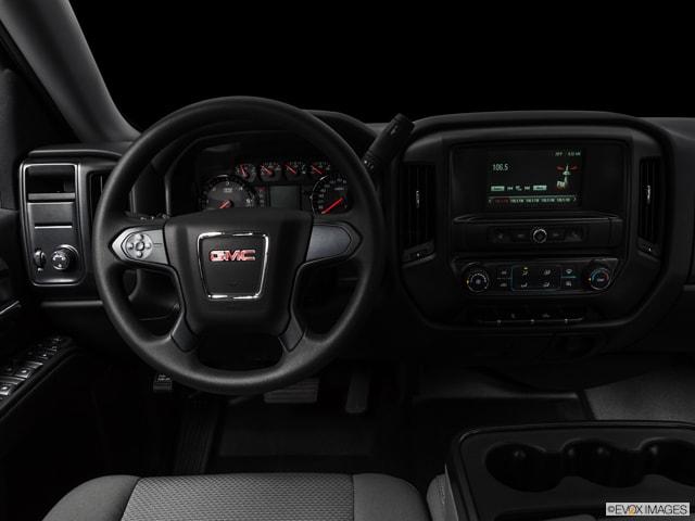 2019 GMC Sierra 1500 Limited Truck | Goshen