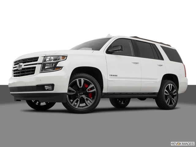 chevrolet tahoe in winston salem greensboro high point area modern chevrolet. Black Bedroom Furniture Sets. Home Design Ideas
