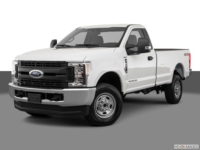 New 2019 Ford F-250 For Sale at Downtown Ford Sales | VIN: 1FTBF2B61KEF81678