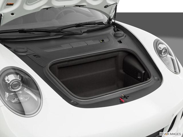 2019 Porsche 911 For Sale in Cincinnati OH   Porsche of ...