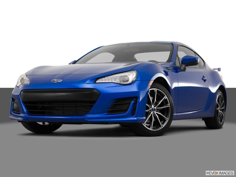 new 2019 subaru brz premium for sale in greenville sc near taylors spartanburg. Black Bedroom Furniture Sets. Home Design Ideas