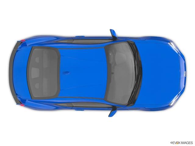 New Motors Subaru Erie Pa >> Subaru BRZ in Erie, PA   New Motors