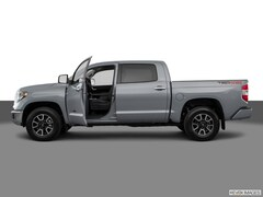 New 2019 Toyota Tundra Limited for sale Philadelphia