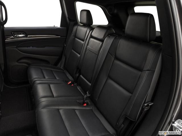 2019 jeep grand cherokee for sale in vernon tx vernon auto group. Black Bedroom Furniture Sets. Home Design Ideas