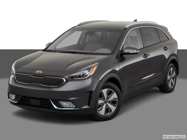 new 2019 kia niro plug in hybrid suv in maple ridge. Black Bedroom Furniture Sets. Home Design Ideas