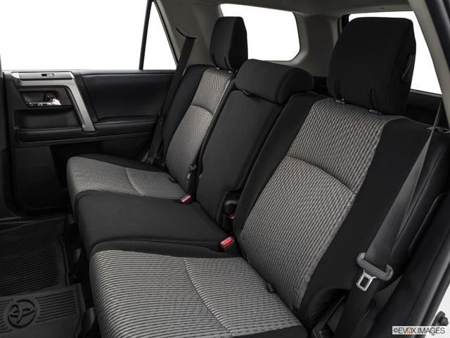 2019 Toyota 4Runner For Sale