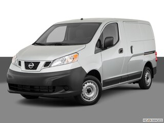 New Commercial 2019 Nissan NV200 S Van Compact Cargo Van 3N6CM0KN9KK700733 for Sale in Lakeland FL