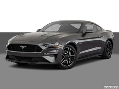 New 2020 Ford Mustang Coupe for sale in for sale in Phoenix, AZ