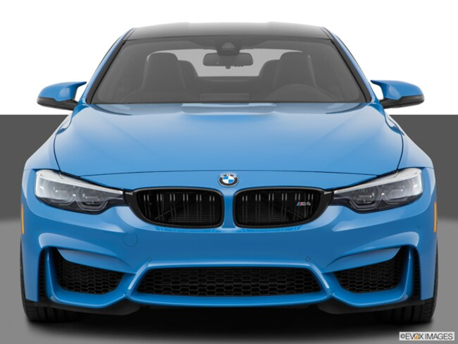 2019 bmw m4 coupe tanzanite blue metallic for sale in seattle wa stock kag67290. Black Bedroom Furniture Sets. Home Design Ideas