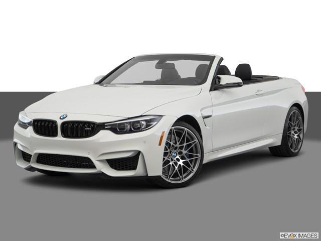 Dreyer And Reinbold Bmw >> 2019 BMW M4 Convertible Digital Showroom | Dreyer & Reinbold BMW