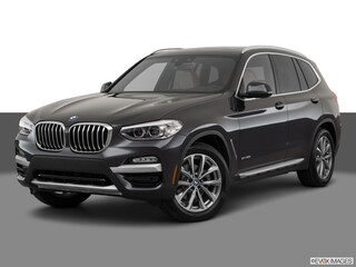2019 BMW X3 xDrive30i SAV in Minnetonka, MN
