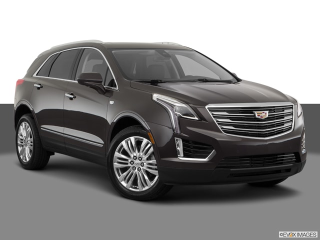 2019 Cadillac Xt5 For Sale In Fort Collins Co Dellenbach