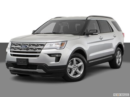 Used 2019 Ford Explorer For Sale Key West Fl 1fm5k7d80kga49696