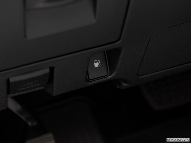 2019 Toyota Highlander Suv Digital Showroom Camelback Toyota