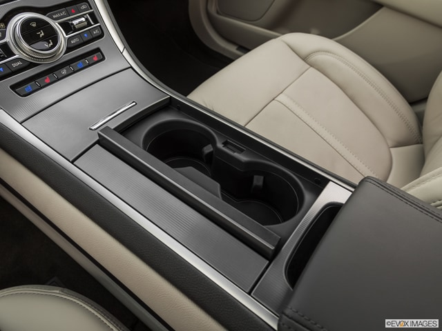 Lithia Ford Boise >> 2019 Lincoln MKZ For Sale in Boise ID | Lithia Ford Lincoln of Boise