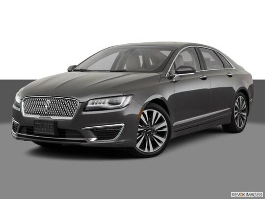 Joe Myers Lincoln New Used Car Dealership Houston Tx