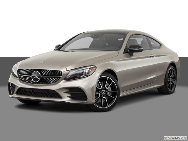 2019 mercedes benz c class coupe digital showroom mercedes benz of pembroke pines. Black Bedroom Furniture Sets. Home Design Ideas