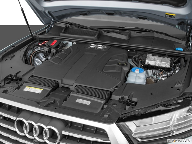 2019 Audi Q7 For Sale In Bedford Oh Audi Bedford