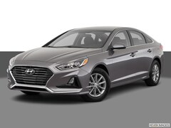 2019 Hyundai Sonata SE Sedan DYNAMIC_PREF_LABEL_INVENTORY_LISTING_DEFAULT_AUTO_NEW_INVENTORY_LISTING1_ALTATTRIBUTEAFTER