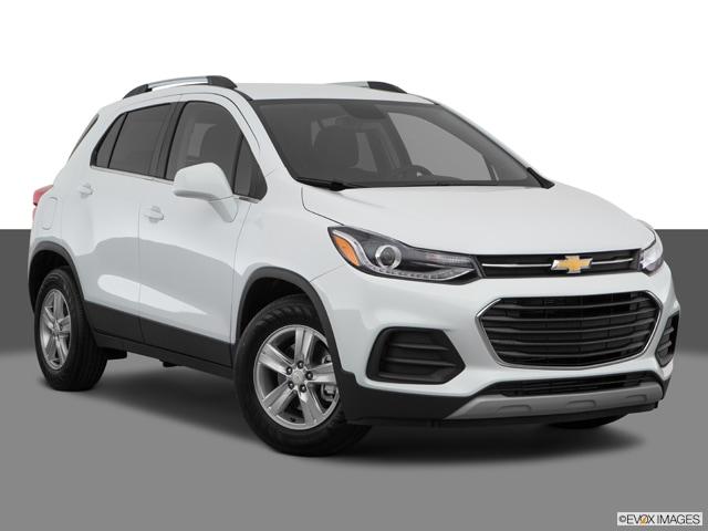 Tim Short Corbin Ky >> 2019 Chevrolet Trax For Sale in Corbin KY   Tim Short Auto ...
