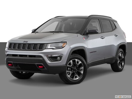 Jeep Dealers Dayton Ohio >> Evans Arena Chrysler Dodge Jeep Ram Dayton Oh