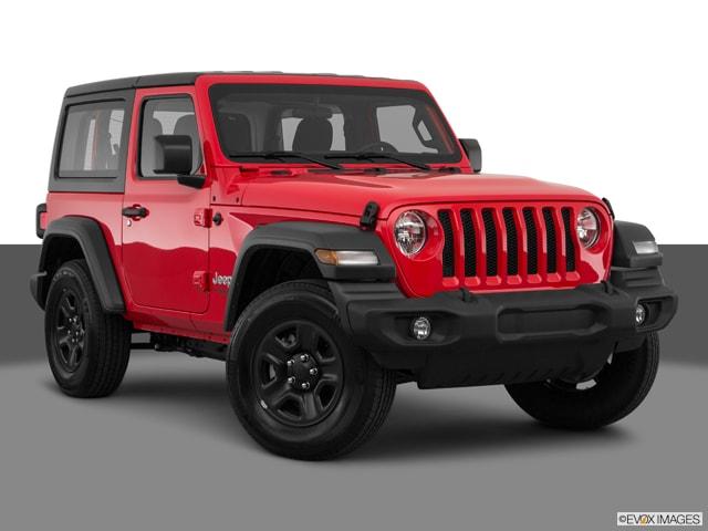 Kernersville Chrysler Dodge Jeep Ram >> Jeep Wrangler in Kernersville - Greensboro   Kernersville Chrysler Dodge Jeep Ram