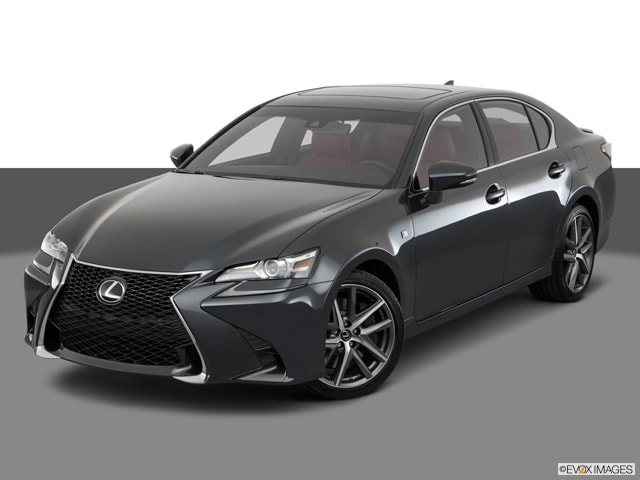 new 2019 lexus gs 350 f sport for sale beverly hills ca. Black Bedroom Furniture Sets. Home Design Ideas