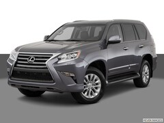 Used 2019 LEXUS GX SUV in Chester Springs
