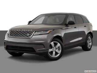 New 2019 Land Rover Range Rover Velar P250 S SUV for sale in Glenwood Springs, CO
