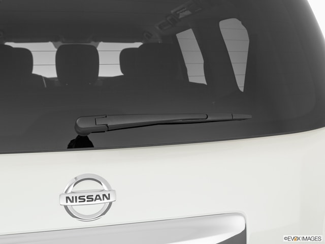 2019 Nissan Armada For Sale in Troy MI | Suburban Nissan of Troy
