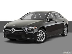 Certified Pre-Owned 2019 Mercedes-Benz A-Class A 220 4D Sedan Sedan WDD3G4EB3KW018251 for Sale in the San Francisco Bay Area
