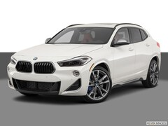 2019 BMW X2 M35i Sports Activity Coupe For Sale In Mechanicsburg