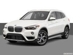 2019 BMW X1 xDrive28i SUV For Sale in Wilmington, DE