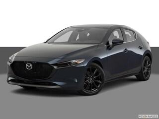 New 2019 Mazda Mazda3 Premium Package Sedan M190279 for sale near you in Brunswick, OH