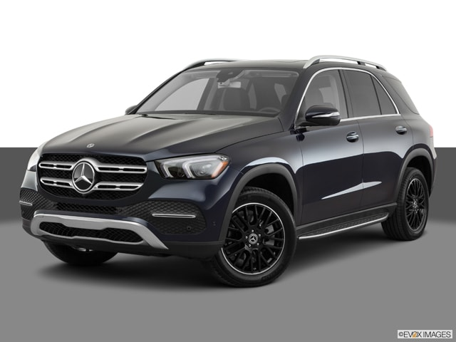 New 2020 Mercedes-Benz GLE 350 4MATIC SUV for sale in Oakland, CA