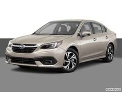 New 2020 Subaru Legacy 4dsd Sedan 4S3BWAC69L3006797 in Cortland, NY