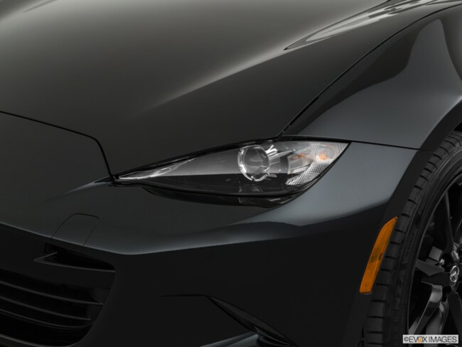 Piazza Mazda Of Reading >> New 2019 Mazda Mazda MX-5 Miata For Sale in Reading PA | Near Lancaster, Allentown, Pottstown ...